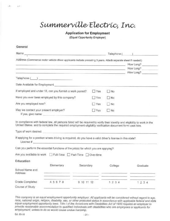 Job-Application-Summerville-Electric-pdf-556x720